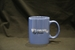 Everything Is Beautiful Mug - Mug-EIB