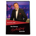 Ray Stevens CabaRay Nashville Season 1 - CAB1-DVD