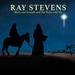 Ray Stevens Christmas Collection - CHRBun