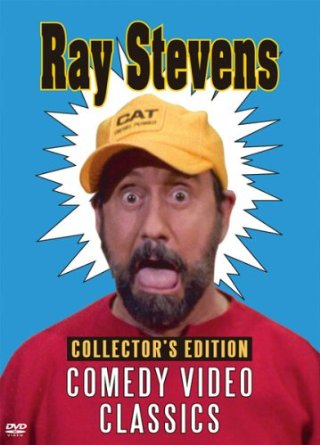 Comedy Video Classics DVD Collectors Edition