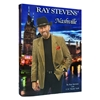 Ray Stevens Nashville Book