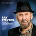 Ray Stevens Gospel 3 Pack - Gospel-Package