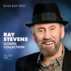 Ray Stevens Gospel Collection Vol 1